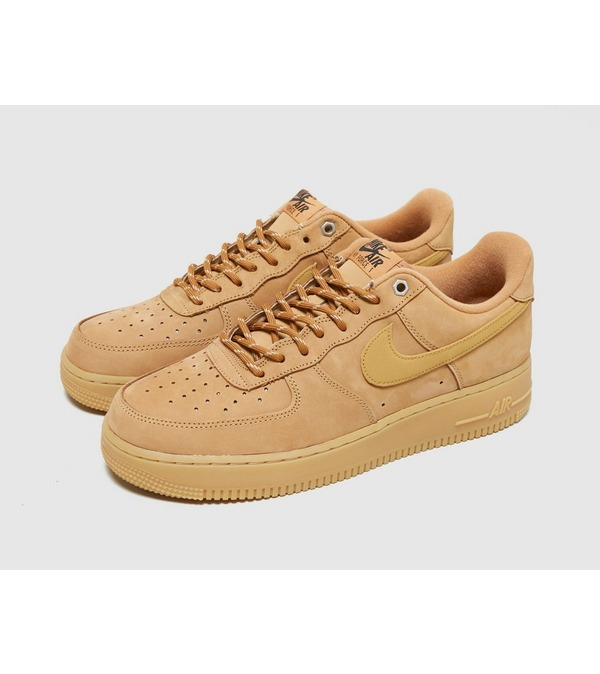 Nike Air Force 1 '07 LV8 Men's Shoe NWT