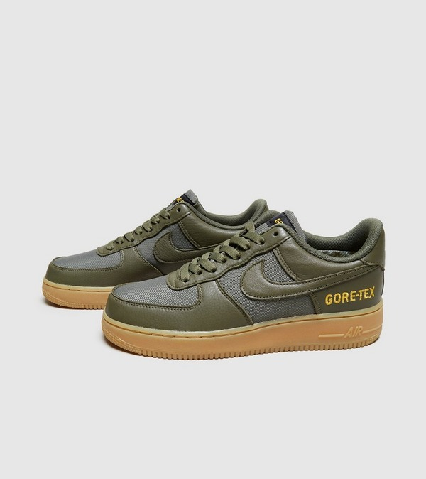 Nike Air Force 1 GORE TEX | Size?