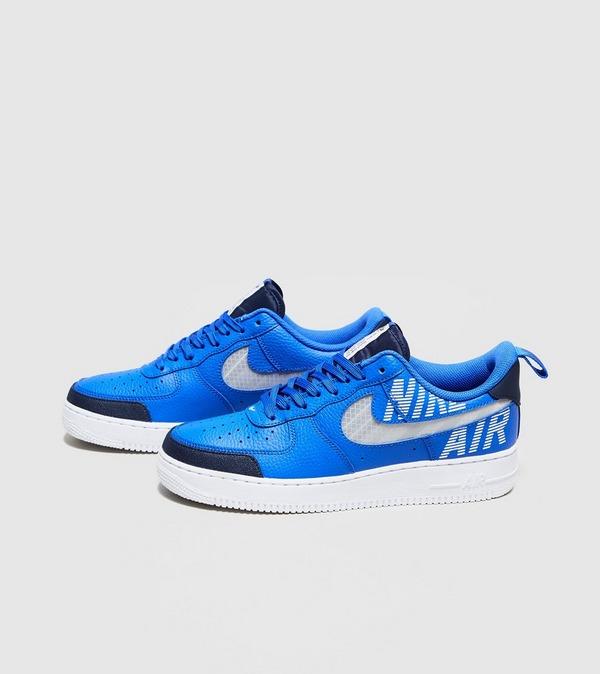 | Tennisschuhe | Herren | Nike