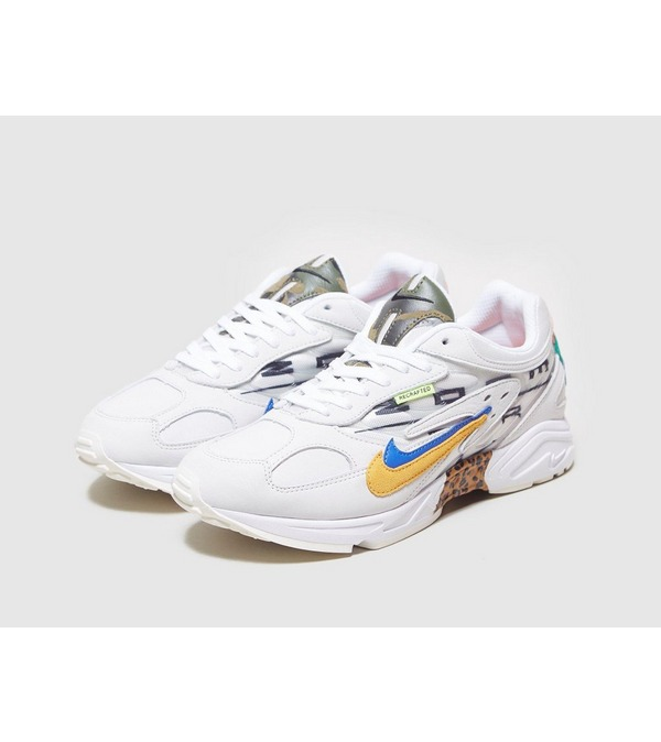 Nike Air Ghost Racer size? Exclusive | Size?