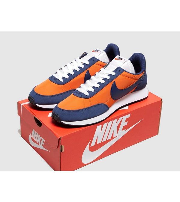 Nike Air Tailwind 79 OG | Size?