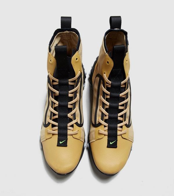 Nike React Ianga