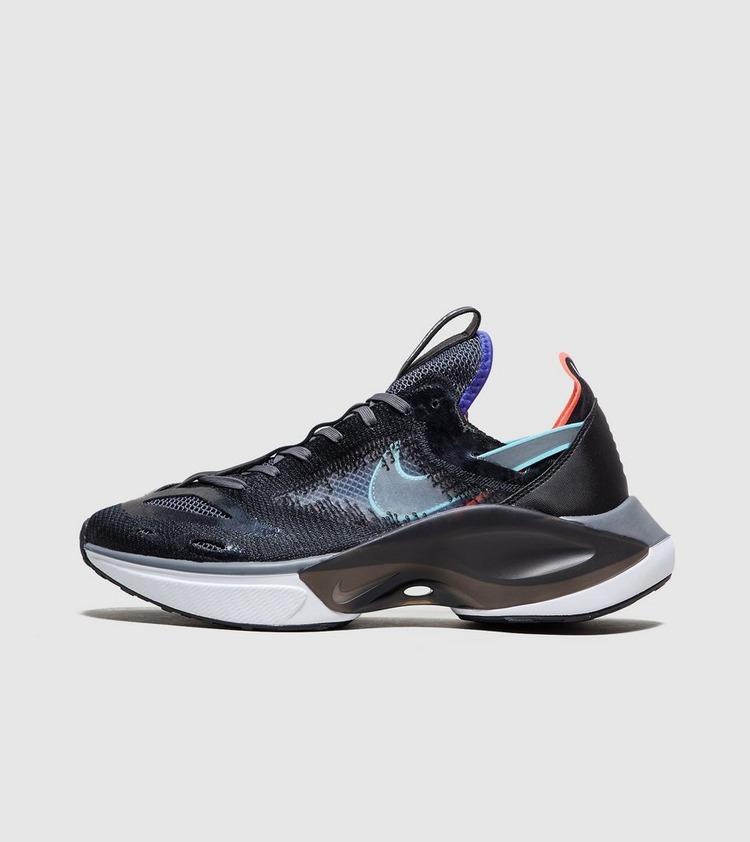 "Nike D/MS/X N110 Flyknit ""DIMSIX"""