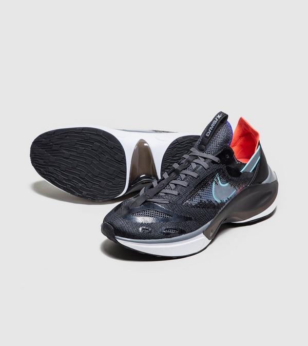 nike sportswear 110 d/ms/x