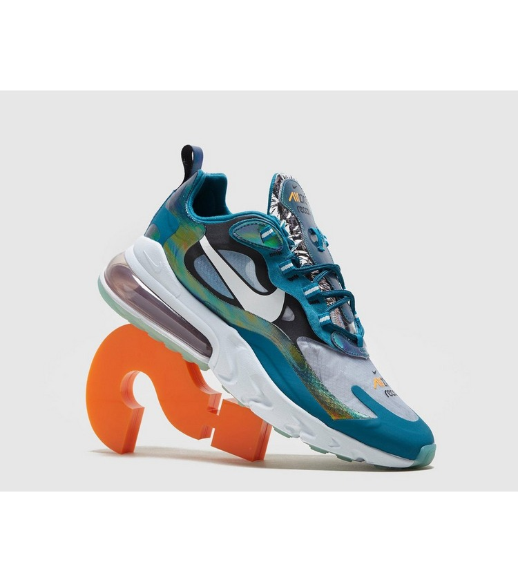 Nike Air Max 270 React - size? Exclusive