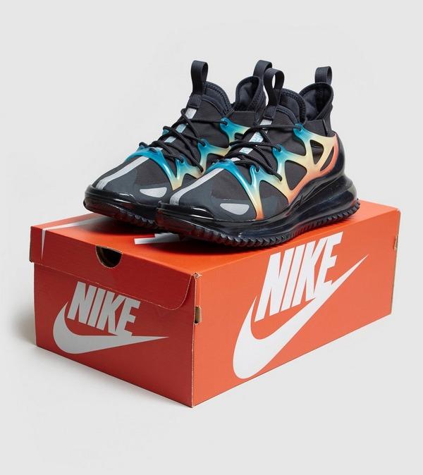 Nike Air Max 720 Utility Horizon | 43einhalb Sneaker Store