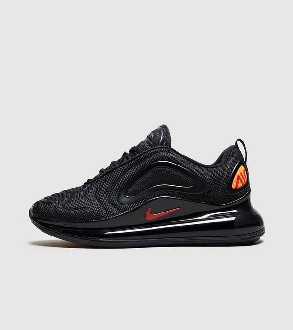 Nike Air Max 720   Size?
