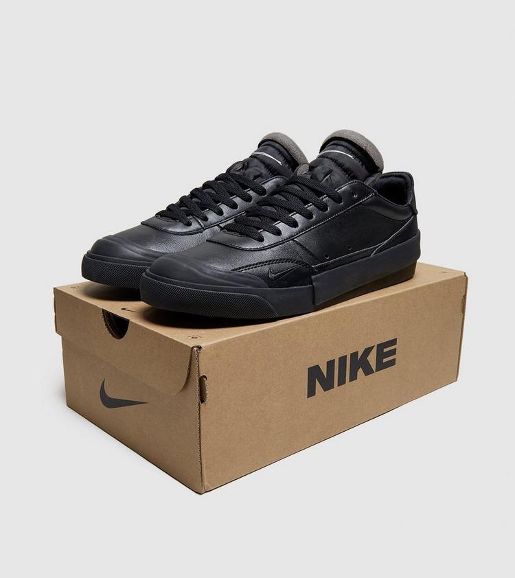 Nike N. 354 Drop Type Premium Women's