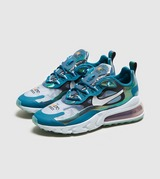 Nike Air Max 270 React - size? Exclusive Women's