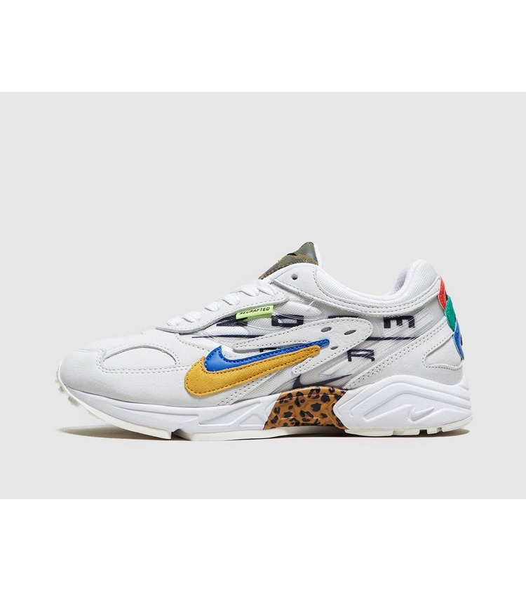 Nike Air Ghost Racer Women's - size? Exclusive