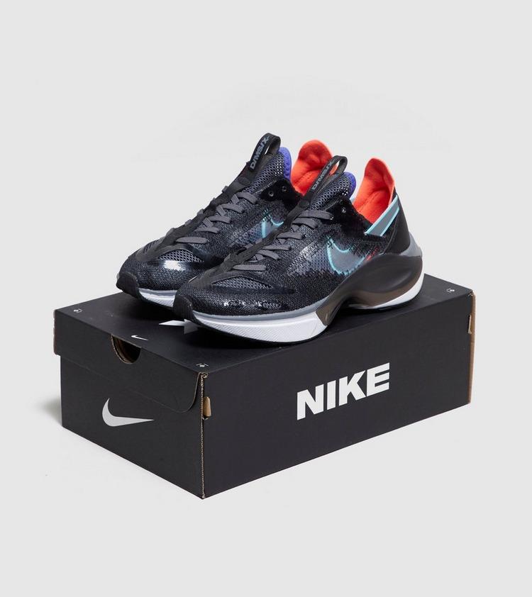 """Nike D/MS/X N110 Flyknit """"DIMSIX"""" Femme"""
