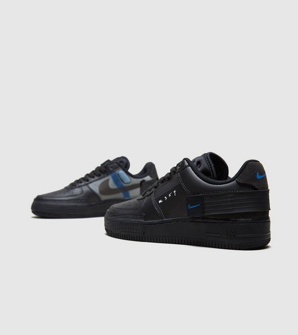 Nike Air Force 1 Type Women's