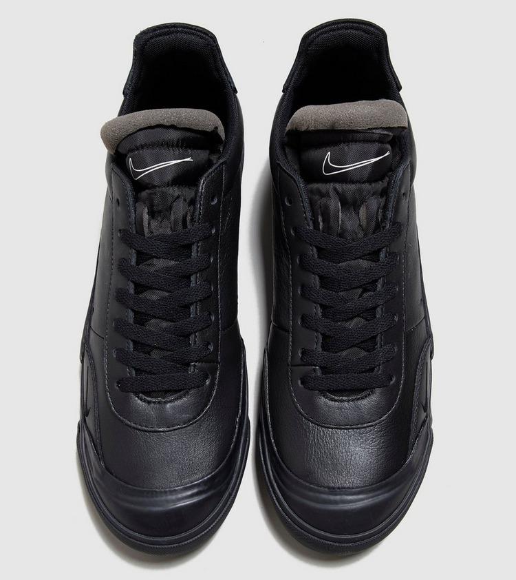 Nike N .354 Drop Type Premium