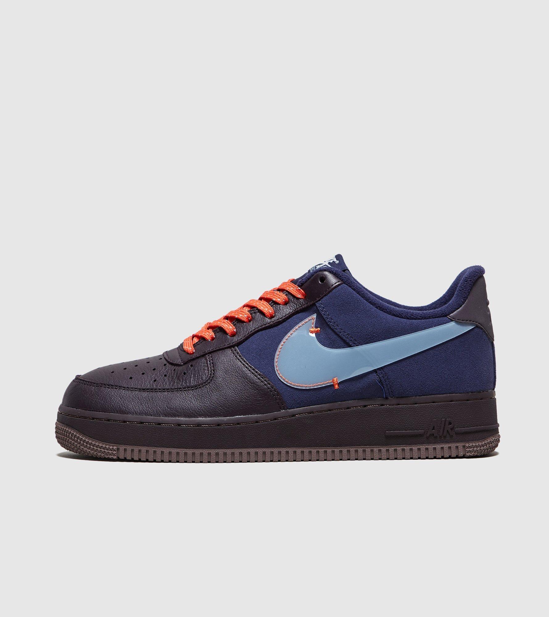 Nike Air Force 1 Premium by Nike