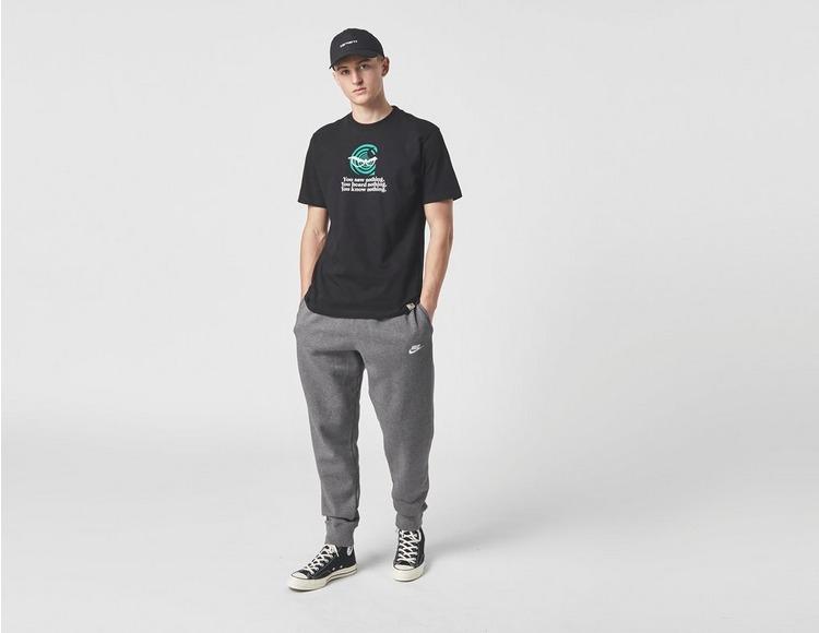 Nike Club Verryttelyhousut