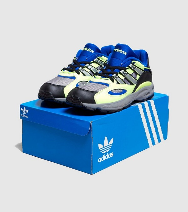 adidas Originals LXCON 94 - size? exclusive