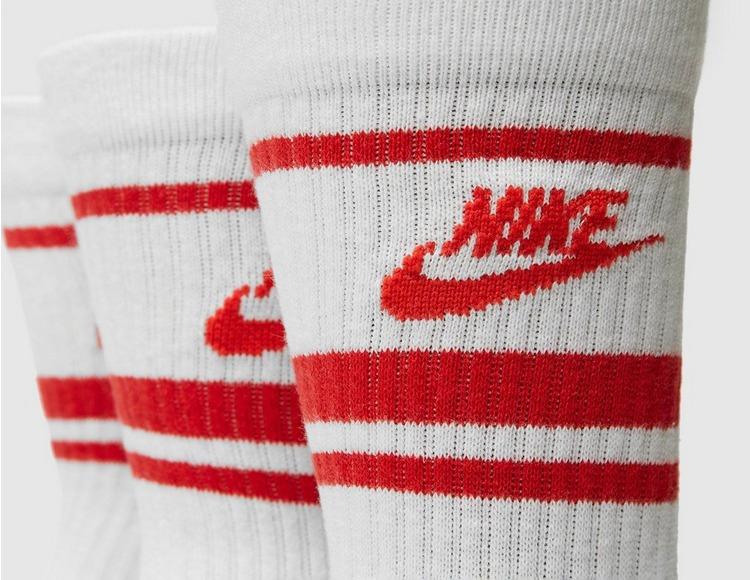 Nike U NK NSW ELKE DAG
