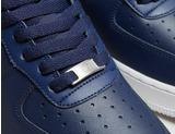 Nike Air Force 1 '07 Low Essential