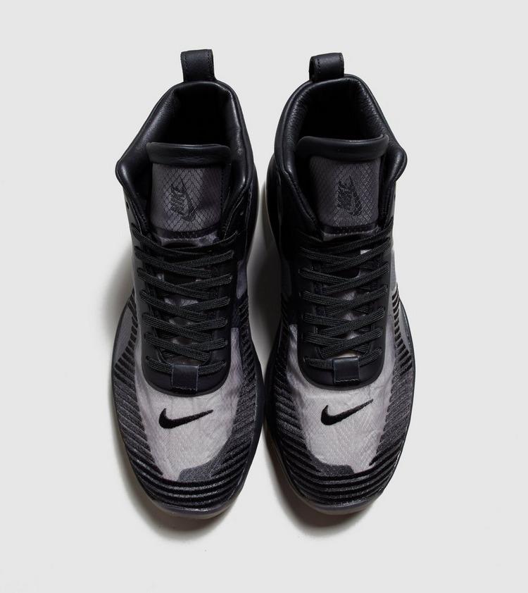 Nike LeBron x John Elliot Icon QS