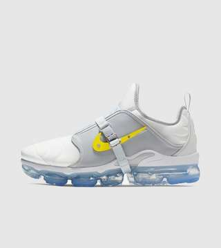 on sale 15003 f5844 Nike Air VaporMax Plus 'On Air' QS Women's