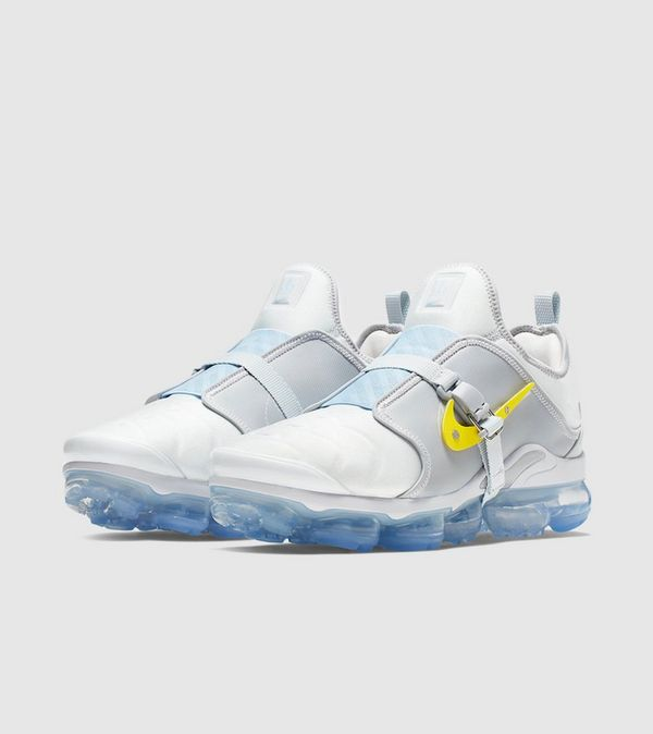 Nike Air Vapormax Plus On Air Qs Women S