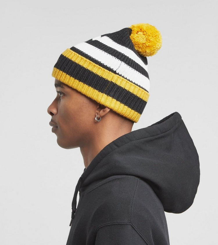 Fred Perry Chunky Tipped Beanie