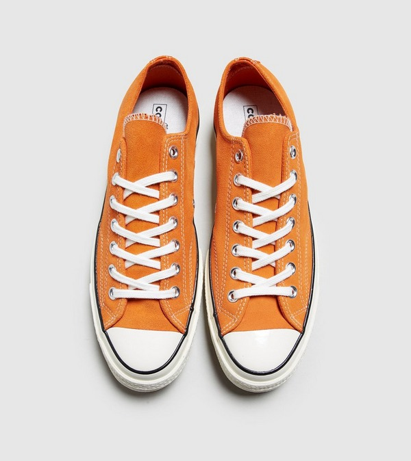Converse Chuck Taylor All Star 70 Ox Suede