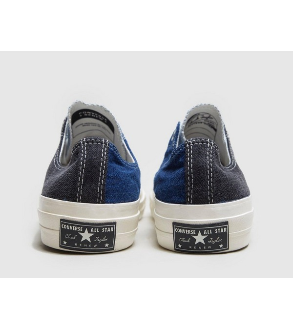 Converse Chuck Taylor All Star 70 Ox | Size?