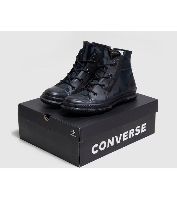 Converse Stivale MC18 GORE-TEX