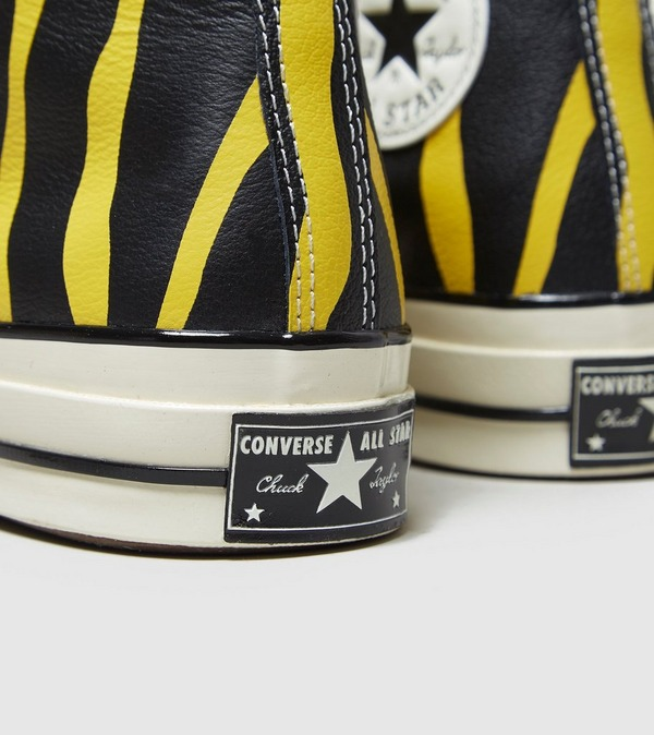 Converse Chuck Taylor All Star 70 Hi Leather Women's