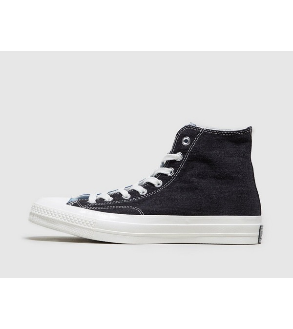 all star converse femme taille 405