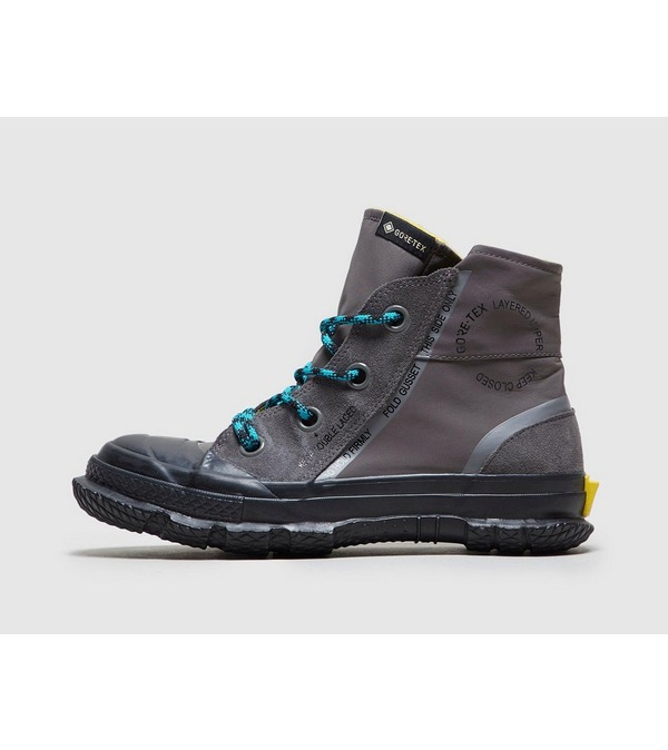 Converse MC18 GORE-TEX High Boot
