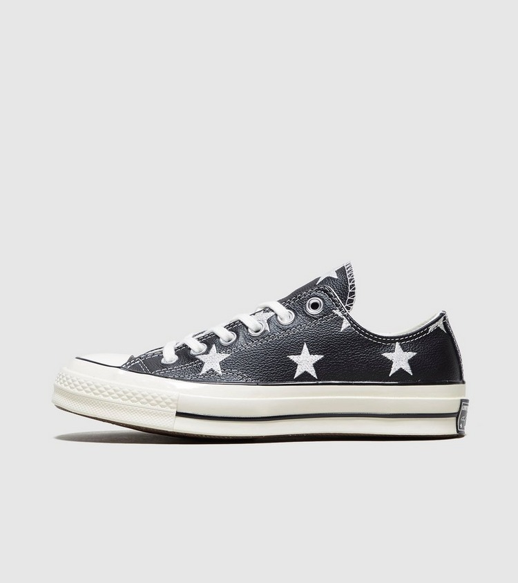 Converse Chuck Taylor All Star 70 Ox Leather Women's
