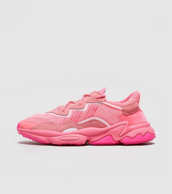 adidas Originals Ozweego | Size?