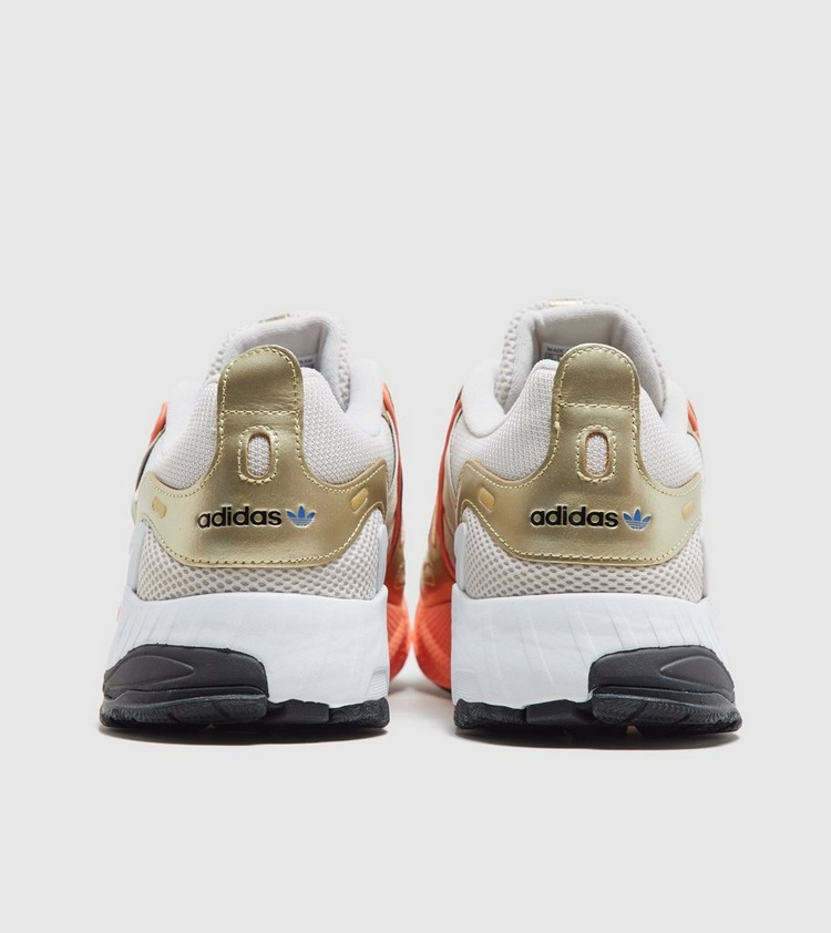 adidas Originals EQT Gazelle