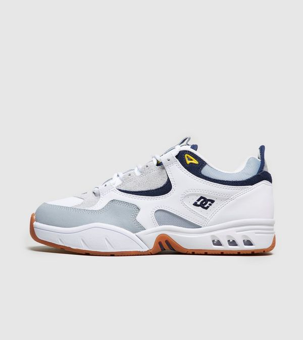 DC Shoes Kalis OG