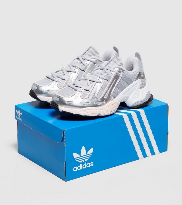 adidas Originals EQT Gazelle Women's