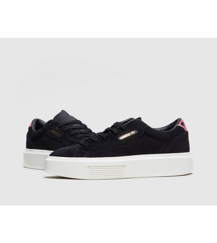 adidas Originals Hypersleek Frauen