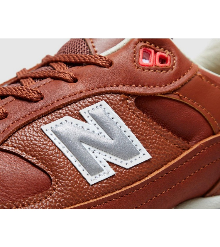 New Balance 991 - Made in England
