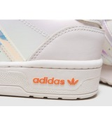 adidas Originals Rivalry Low Women's