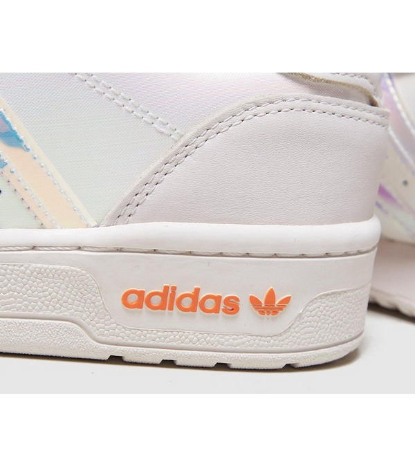 adidas Originals Rivalry Low Femme | Size?
