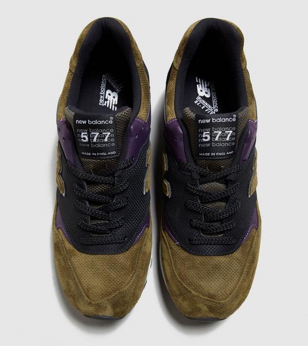new balance 577 uomo