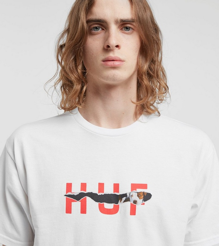 HUF Vicious T-Shirt