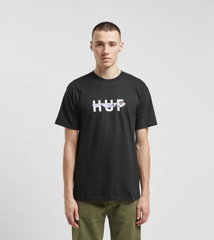 HUF Vicious T-Shirt