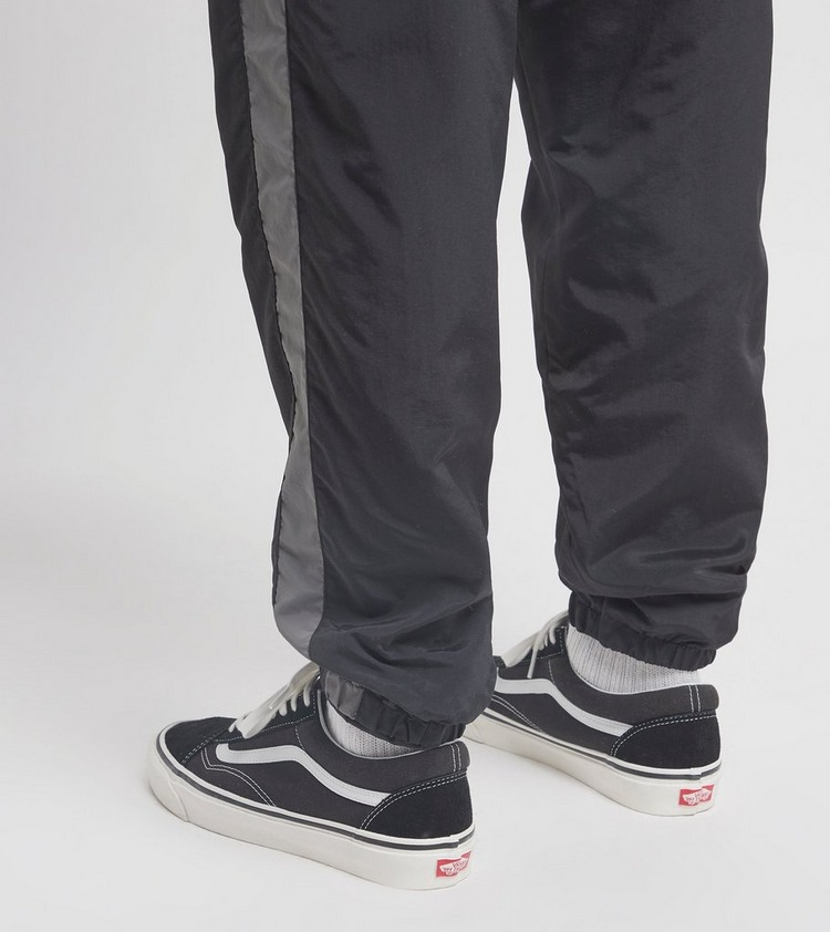 HUF Lewis Track Pant