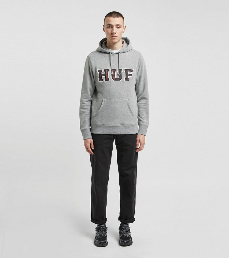 HUF Academia Hoodie