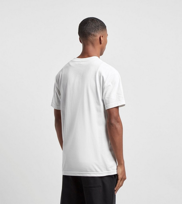 PLEASURES Balls T-Shirt