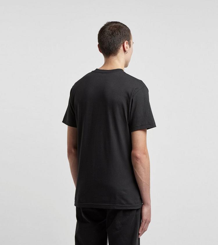 PLEASURES Spike T-Shirt