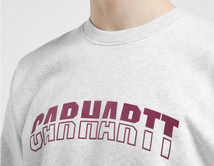 Carhartt WIP District Sweatshirt