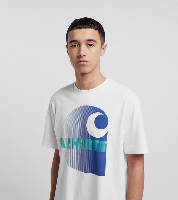 Carhartt WIP Ilusion T-Shirt